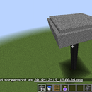 Minecraft Personnel Mob Spawner(classic)