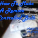 How to Make Remote Controlled Bulb With Arduino