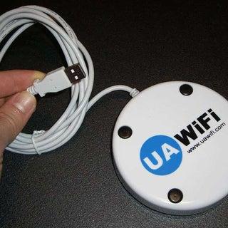 UAWIFI-UA3-Rugged-USB-WiFi-1.jpg