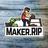 MakerRIP