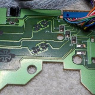 Neo Geo Joypad PCB-2.jpg
