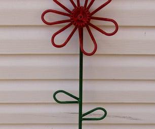 Eternal Flower