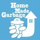 HomeMadeGarbage