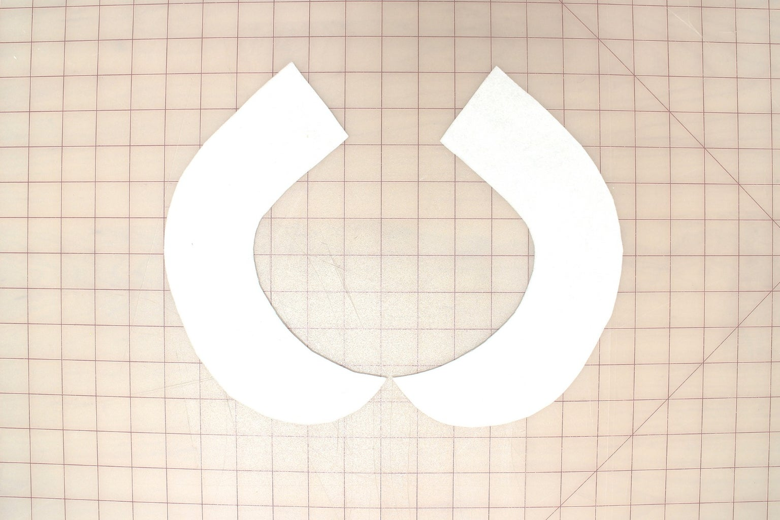 Cut Bee Design