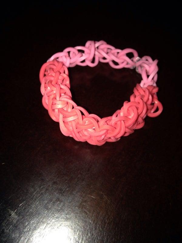 Q Bracelet