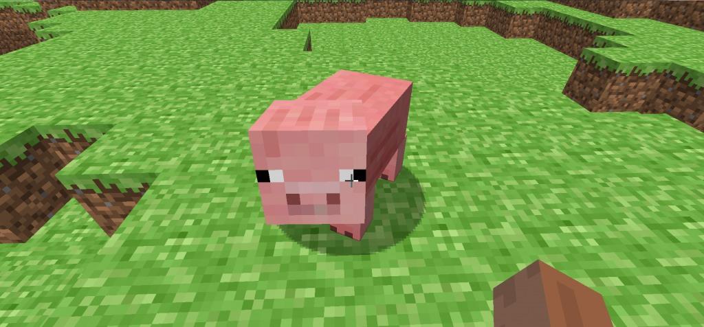 Get Minecraft Free At School