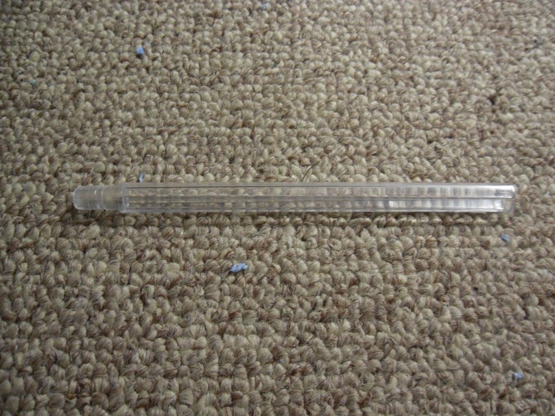 Strip Pencil
