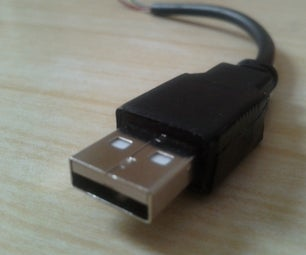 USB Hacks