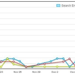 stats screenshot 02.JPG