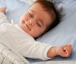 Better Sleep 1