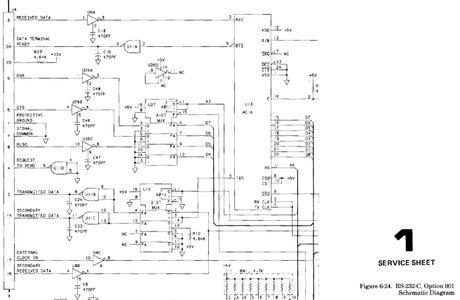 Hardware Modification: Soldering