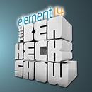 TheBenHeckShow