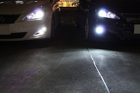 HID Conversion Kit Buying Guide