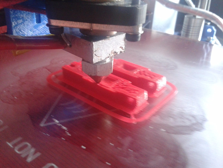 Printing!!!