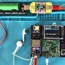 HackerBox 0070: Radio Over Internet