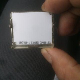 4822097A-BBC5-4E53-9EF3-DDF391B03D3B.jpeg
