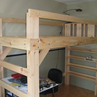 LOft Bed 010.jpg