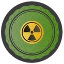 Radionuclei95