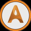 ARTCAM CLASS badge