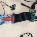 RPI Security System
