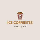 Ice Coffeeites