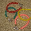 grown-up scoubi bracelets