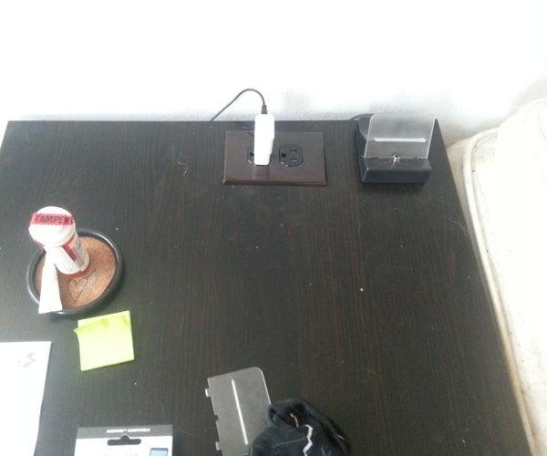 Lack End Table Outlet