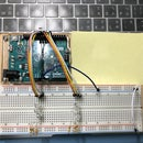 How to Make a LED Traffic Light With Arduino