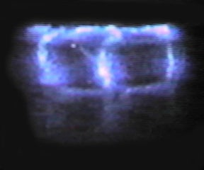 Be a Scientist: Learn About Triboluminescence (or, Lightning in Your Mouth) *Updated*