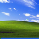 Running Windows XP on Your MacBook