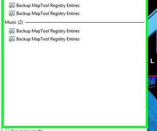 Speed Up Win7 With Simple Registry Edit (Hack)