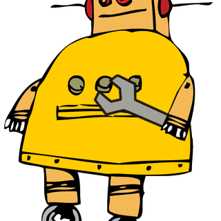 robot with wrench.png