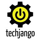 TechJango