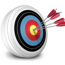 Archery Facts