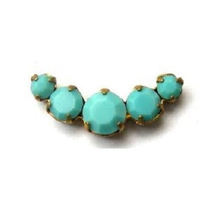 Turquoise in Brass Front.jpg