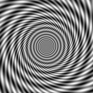 reversespiralillusion3.jpg