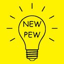 NEW PEW
