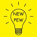 新的PEW.