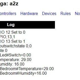 esp easy mega jog settings.jpg