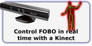 Program FOBO