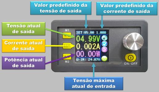 DPS3005 Digital Programmable Controller