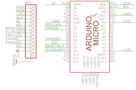 Design the Schematic and PCB