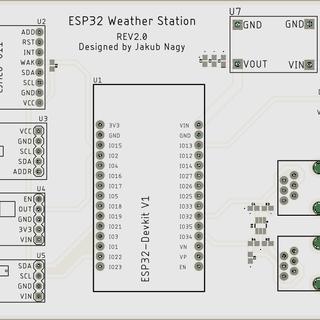 ESP32 Weather Station.png