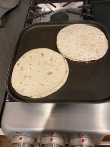 Cook (Part 1)