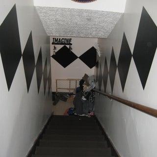 walls 018.JPG