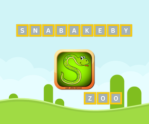How to Play SNAbaKEby