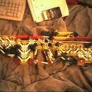 the rcp smg