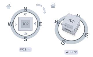 Modeling Terminology