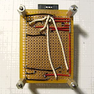 Analog Puppet Strings in a Digital World