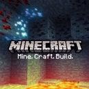 unfinished minecraft city
